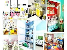 home design games for mac room divider ideas for kids room divider ideas for kids dorm room