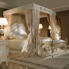 luxury bedroom furniture stores with luxury bedroom furniture juliettes interiors chelsea london
