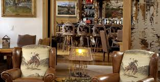 living room basement living room ideas stunning living room bar