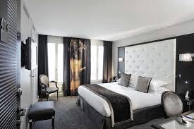 chambre de luxe chambre luxe solutions pour la décoration intérieure de