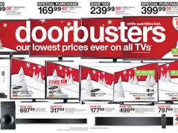 target black friday special 2015 black friday ads tv deals in tulsa area best buy walmart