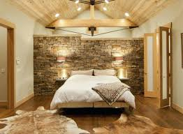revetement mural chambre revetement mural chambre revetement mur chambre a coucher carebacks co