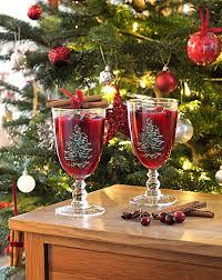 tree wine glass s 4 j d williams