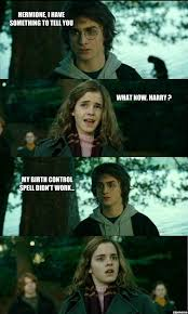 We Know Memes - inappropriate harry potter memes jokes pictures gifs