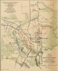 Mississippi State Campus Map Lost Mississippi Institute For The Blind Jackson U2013 Preservation
