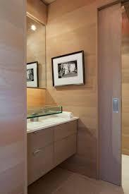 131 best powder room images on pinterest architecture bathroom
