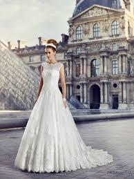 pronuptia wedding dresses 38 best nouvelle collection pronuptia 2017 images on