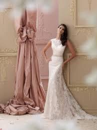 magasin robe de mari e lille manche cloche robes de mariée sur mesure à la
