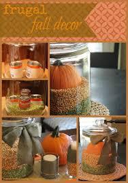 Decor Tips 253 Best Be Thankful Crafts U0026 Decor Ideas Images On Pinterest
