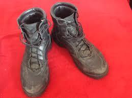 boots sale uk perfume ban wayfair sale uk perfume manufacturers suppliers heritage