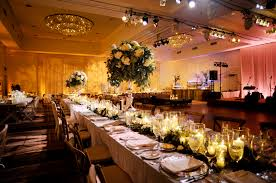 napa wedding venues wedding reception venues in napa ca the knot