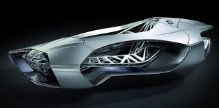concept car of the future cars concept car future for all