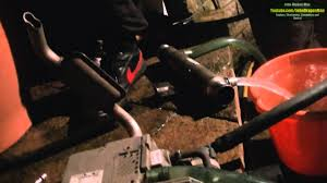 webasto thermotop diesel water heater explained wiring peugeot 807