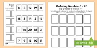 interactive maths games ks1 ordering numbers best 25 ordering