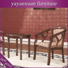 2 seater dining table furniture wholesaler