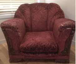 high back bedroom chair armchair oversized reading chair easychair large armchair