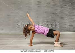 kids hip hop dance stock images royalty free images u0026 vectors