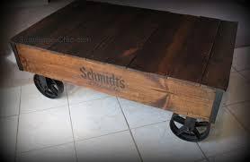 diy pallet coffee table pallet coffee table diy scavenger chic
