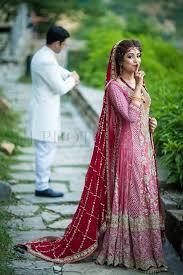 new bridal dresses designer bridal dresses 2016 kapray online shopping