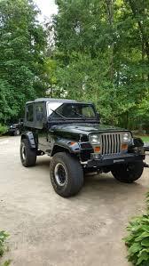 modified jeep wrangler yj 738 best jeep wrangler yj images on pinterest jeeps jeep stuff