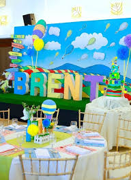 oh the places you ll go graduation party oh the places you ll go dr seuss party