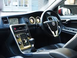 Volvo S60 2005 Interior Best 25 Volvo S60 D5 Ideas On Pinterest Volvo S60 Volvo And