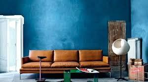 salon canapé cuir canape cuir classique 15 canapacs cuir pour salon design canape