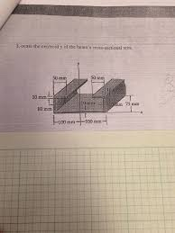 physics archive june 10 2017 chegg com
