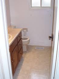 Bathtub Reglazing Kitchener Waterloo by Bathroom Renovations Before And After Photos 2016 Bathroom Ideas