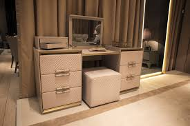dressers for makeup 20 makeup vanity sets and dressers to complete your bedroom