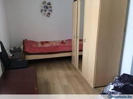 maison 4 chambres a vendre maison 4 chambres à vendre nicolas 2ememain be