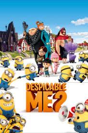 Me Me Me 2 - despicable me 2 yify subtitles details
