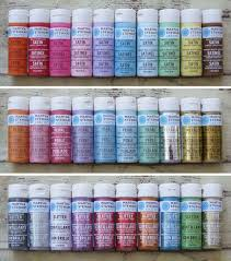 martha stewart paint colors ambershop co