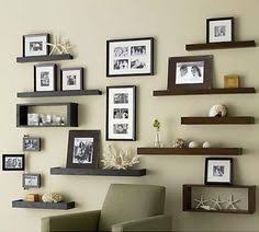 ideas to decorate a small living room 27 bright diy floating shelf ideas to maximize your space