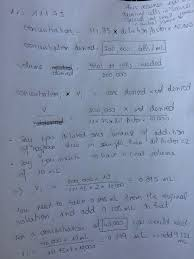 hemocytometer calculation u2022 hemocytometer