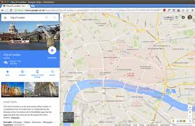 map using coordinates how to get the boundary coordinates of a city using the