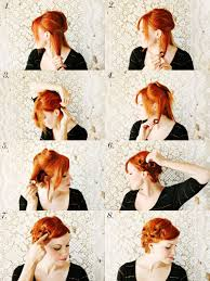 hairstyles pin curls how to style pin curls pin curls sprays and tutorials