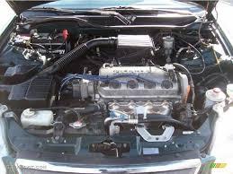 1999 honda civic engine 1999 honda civic vp sedan 1 6 liter sohc 16v vtec 4 cylinder