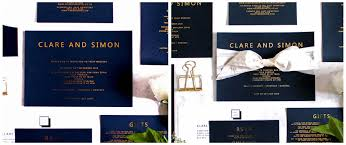 Order Wedding Invitations Order Your Black And Gold Wedding Invitations Info Cards Order