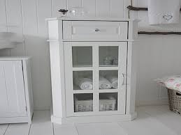 bathroom bathroom linen floor cabinets tall linen cabinet white