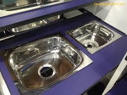 Nirali Sinks  ContractorBhai - Kitchen sinks price