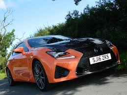 lexus rcf for sale kijiji used lexus alloy wheels for sale rims gallery by grambash 70 west