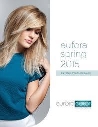 benefits of eufora hair color 7 best rich brunettes images on pinterest brunettes rich