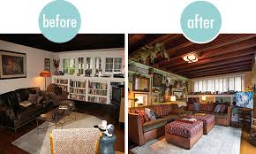 Pittsburgh Interior Designers Pittsburgh Home Renovation There U0026 Back Again Home U0026 Garden