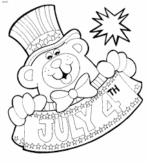 coloring pages of independence day of india fancy indonesia independence day coloring pages gift coloring page