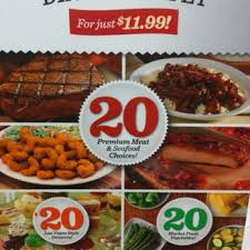 golden corral buffet and grill 35 photos u0026 42 reviews american