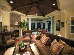 epic pretty living rooms most beautiful living room design ideas