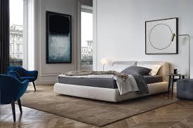 Schlafzimmer Lampe Nachttisch Schlafräume U2013 Schlafzimmer U2013 Schlafzimmerschrank