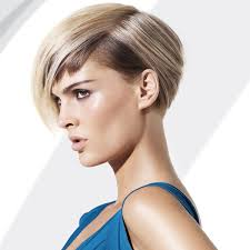 1980s wedge haircut 35 exceptional wedge haircut ideas slodive