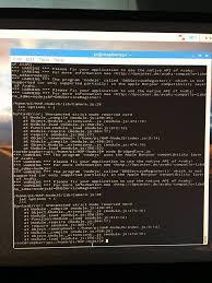 raspberry pi 2 homekit from zero to hey siri updated 5 steps